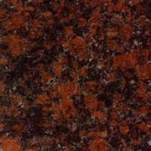 英国棕 英国棕花岗岩 英国棕石材 云浮英国棕 英国棕样板 英国棕石材厂批发