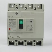 三菱断路器NF125-SXV图片