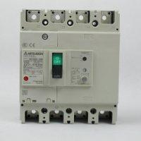 漏电开关NV400-SW 300A 350A 400A、三菱漏电开关厂家供应、漏电开关、三菱漏电开关采购价格