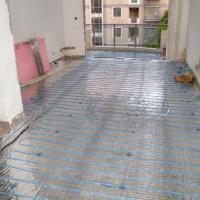 电地暖、 电地暖、南京 安装 家用地暖