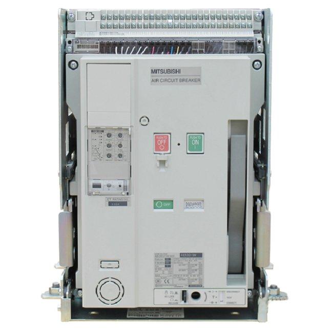 三菱框架代理商AE2500-SS、框架代理商、三菱框架代理商供应厂家、三菱框架代理商采购价格