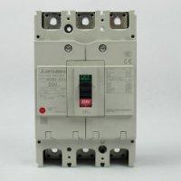 三菱开关NV630-SEW 300A-630A可调、开关、三菱开关采购价格、三菱开关供应厂家
