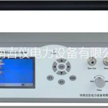 吉仪DMH550综合分析仪批发