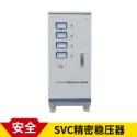 SVC精密稳压器图片