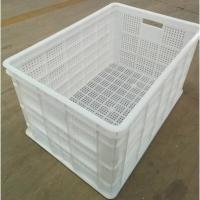 塑料胶筐,重庆塑料胶筐厂家,重庆塑料胶筐供应商,重庆塑料花椒筐报价