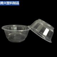 打包饭盒360ml多边形汤碗外卖打包粥碗甜品专用外卖碗定制、汤碗外卖打包粥碗直销、汤碗外卖打包粥碗厂家
