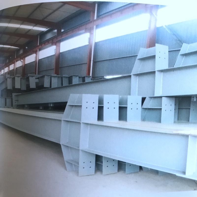 峰辉钢结构中柱钢材批发直销峰辉钢材