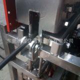光缆牵引机 光缆牵引机厂家 光缆牵引机供应商 光纤拉缆拉线机