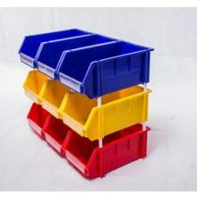 零件盒, 组合零件盒,  组合式零件盒, 塑料零件盒厂家, 塑料零件盒报价, 塑料零件盒供应商 组合零件盒