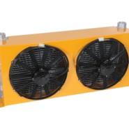 风冷却器RJ-406LA图片