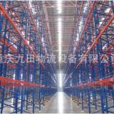 重型横梁高位货架,重型横梁高位货架供应商,重型横梁高位货架报价,重型横梁高位货架厂家