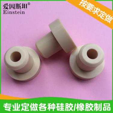 厂家定制批发橡胶氟胶O型圈 耐酸碱抗腐蚀老化防水密封圈