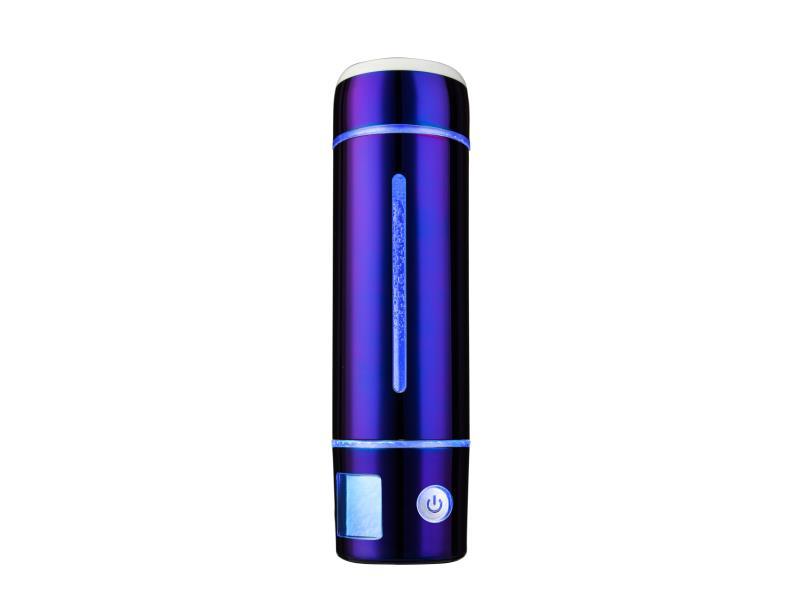 HCYC-S100X、富氢水杯、水杯、源初HCYC-S100X、采购价格厂家直销