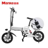 电动自行车折叠车  山地车 自行车 折叠电动车  单车 代步车 生活出行代步车  折叠车自行车