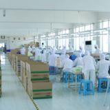 食品厂房洁净室、净化装修、广州食品厂房洁净室、广州无尘室净化装修