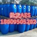 宁夏AES银川AES吴忠AE图片