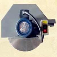 纸带过滤机_磁性分离器_排屑机_油水分离机_盘式油水分离器