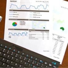 杭州博思咨询,企业提供专业的商业计划书撰写服务批发