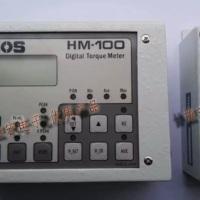 日本HIOS好握速HM-100自动机扭力测试仪HM-10自动电批扭力测试仪