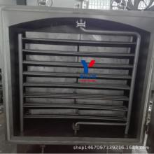 FZG方形真空低温真空干燥箱批发