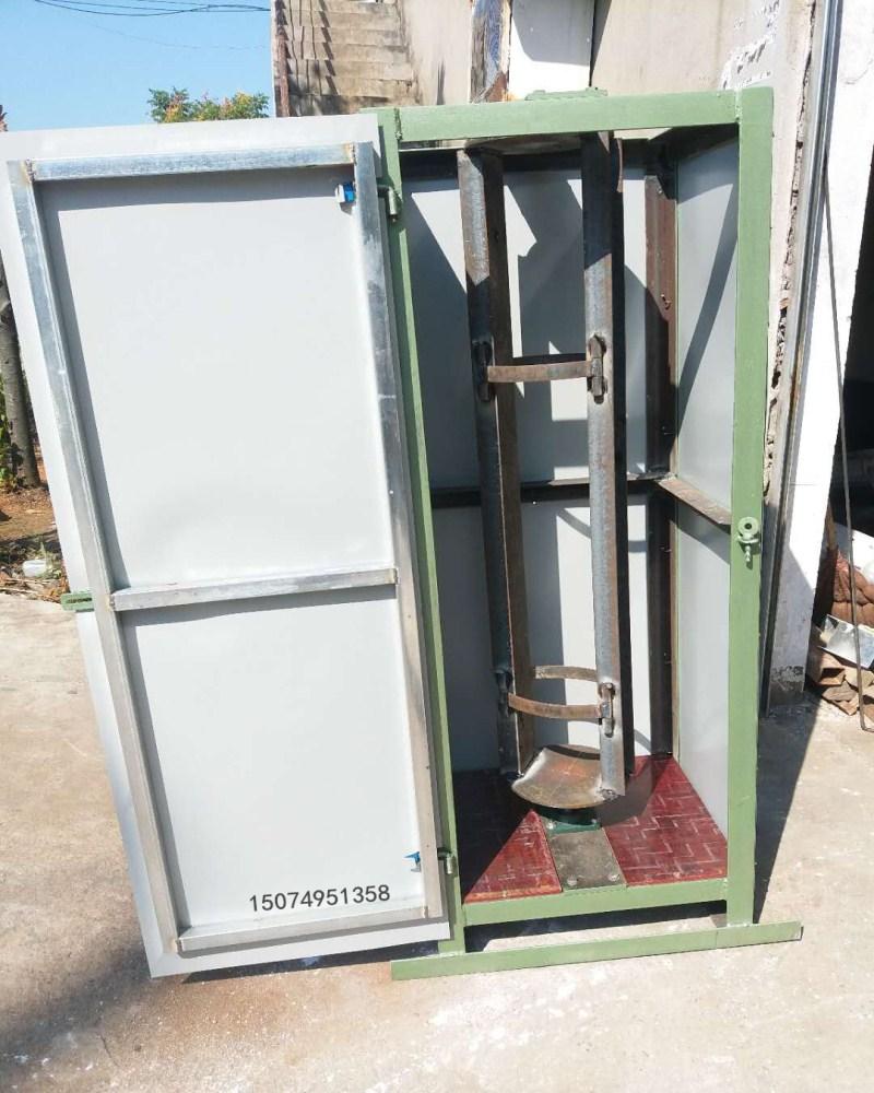 供应欧式水泥构件离心机器葫芦机器