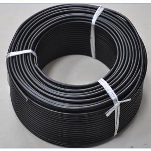 三同轴电缆图片