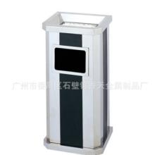 环卫垃圾桶,不锈钢垃圾桶,环保垃圾桶,垃圾桶图片 酒店垃圾桶 酒店垃圾桶厂家