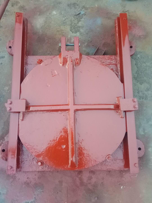 铸铁圆闸门、铸铁圆闸门厂家直销、铸铁圆闸门供应、铸铁圆闸门采购价格