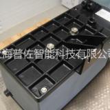 供应威索加热器EV2B