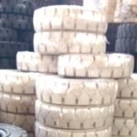 环保实心轮胎、环保实心轮胎厂家、环保实心轮胎采购、环保实心轮胎价格