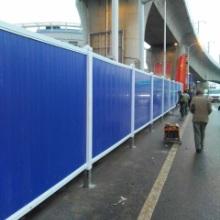 武汉施工围墙,宜昌工地围挡,襄阳建筑围挡生产厂家