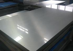 厂家供应201 306 316 2520(310S)等不锈钢板 不锈钢割板 不锈钢圆板 不锈钢方板