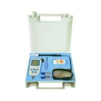 供应HXY1608L便携ORP分析仪