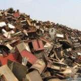 东莞回收废铁、回收找哪家公司?回收废铁价格