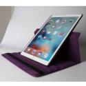 定制款iPad图片