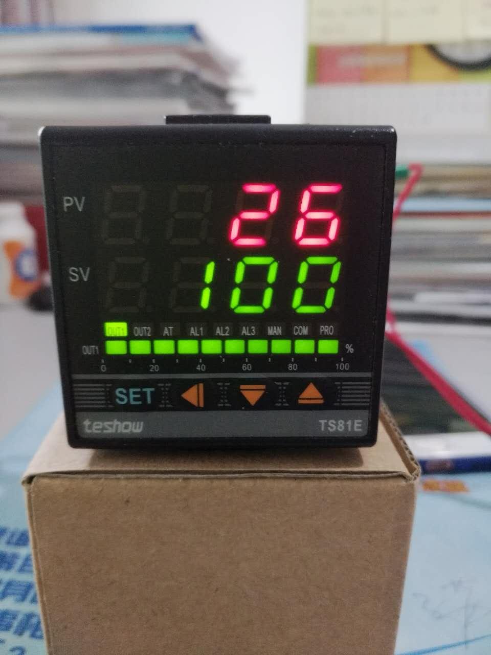 东莞温度表厂家,深圳温度表批发,温湿度仪表厂家价格,台湾数显仪代理商