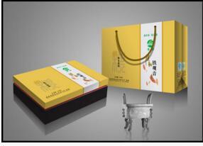 茶叶包装盒价格  茶叶包装盒 茶叶包装盒生产厂家 茶叶包装盒定做