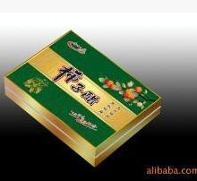 苹果醋包装盒价格  苹果醋包装盒 苹果醋包装盒厂家 苹果醋包装盒供应商批发