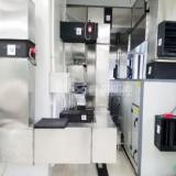 人工气候室在银杏树生长环境研究中的重要性 人工气候室1