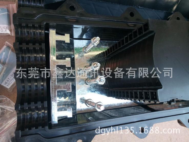 288芯接头盒 288芯接头盒厂家 288芯接头盒批发 288芯接头盒销售