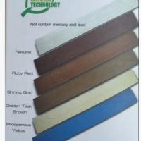 木纹挂板厂家  木纹挂板 木纹挂板生产直销 木纹挂板批发价格