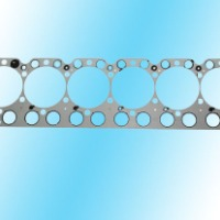 JSAM07汽车配件橡胶模具 汽车配件橡胶模具 汽车配件模具 汽车配件橡胶模具厂家直销