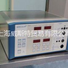 贝朗蛇牌高频电刀GN300