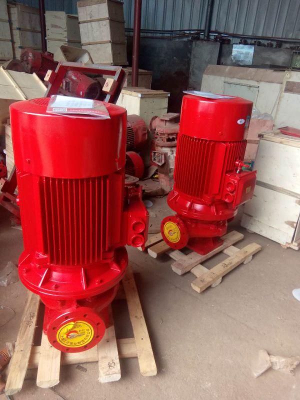 消防水泵厂家,消防泵组成套设备,自喷加压泵,自喷增压稳压装置