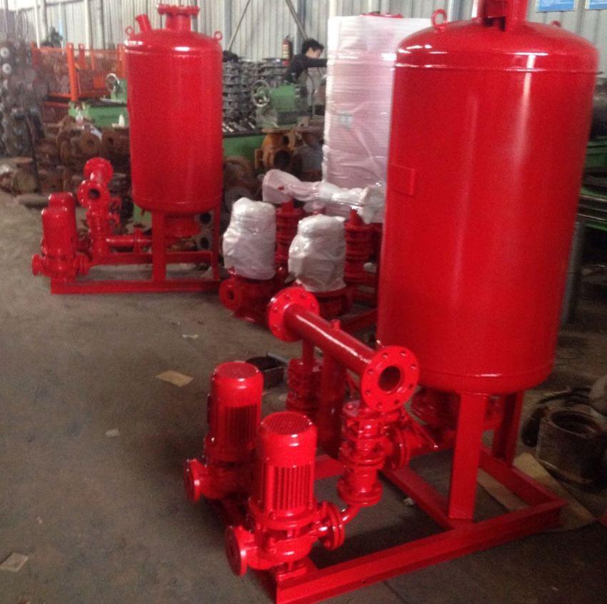 消防稳压设备厂家,无负压供水设备,消防水泵报价,排污泵型号及参数