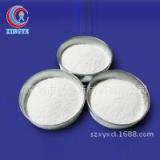 塑胶用纳米碳酸钙 超细超白纳米碳酸钙 高光泽度纳米碳酸钙批发