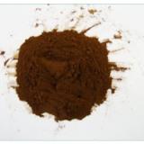 烘焙用1KG装可可粉 食品级可可粉 营养强化剂烘培专用可可粉