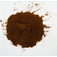 烘焙用1KG裝可可粉 食品級可可粉 營養強化劑烘培專用可可粉圖片