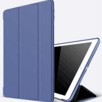 东莞平板电脑套生产厂家 东莞平板电脑套直销 东莞平板电脑套供应 东莞平板电脑套价格 东莞平板电脑套批发 东莞平板电脑套