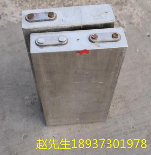 天津哪里有锂电池回收 高价回收锂电池  锂电池回收电话